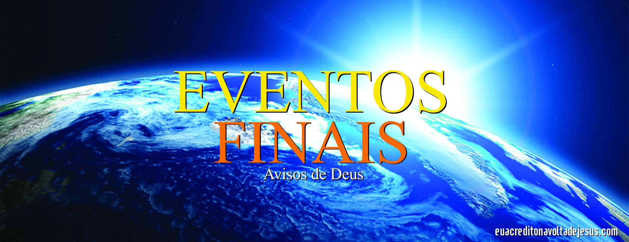 capa-eventos-finais3